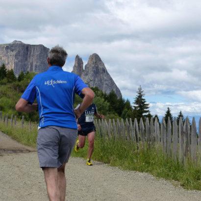 Halbmarathon (1)