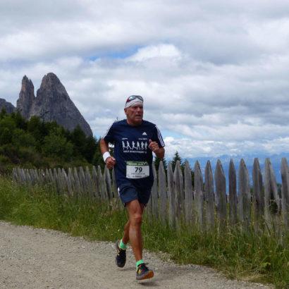 Halbmarathon (2)