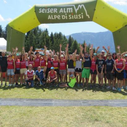 Helfer_Halbmarathon