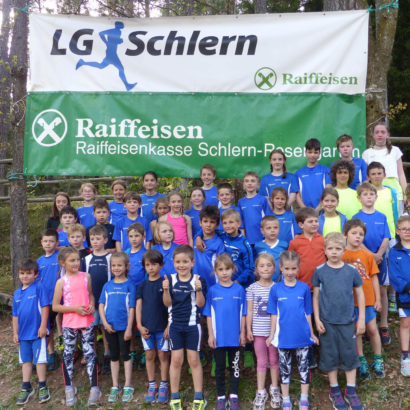 Jugendberglauf 2018 (2)