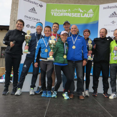 Tergernsee_podium